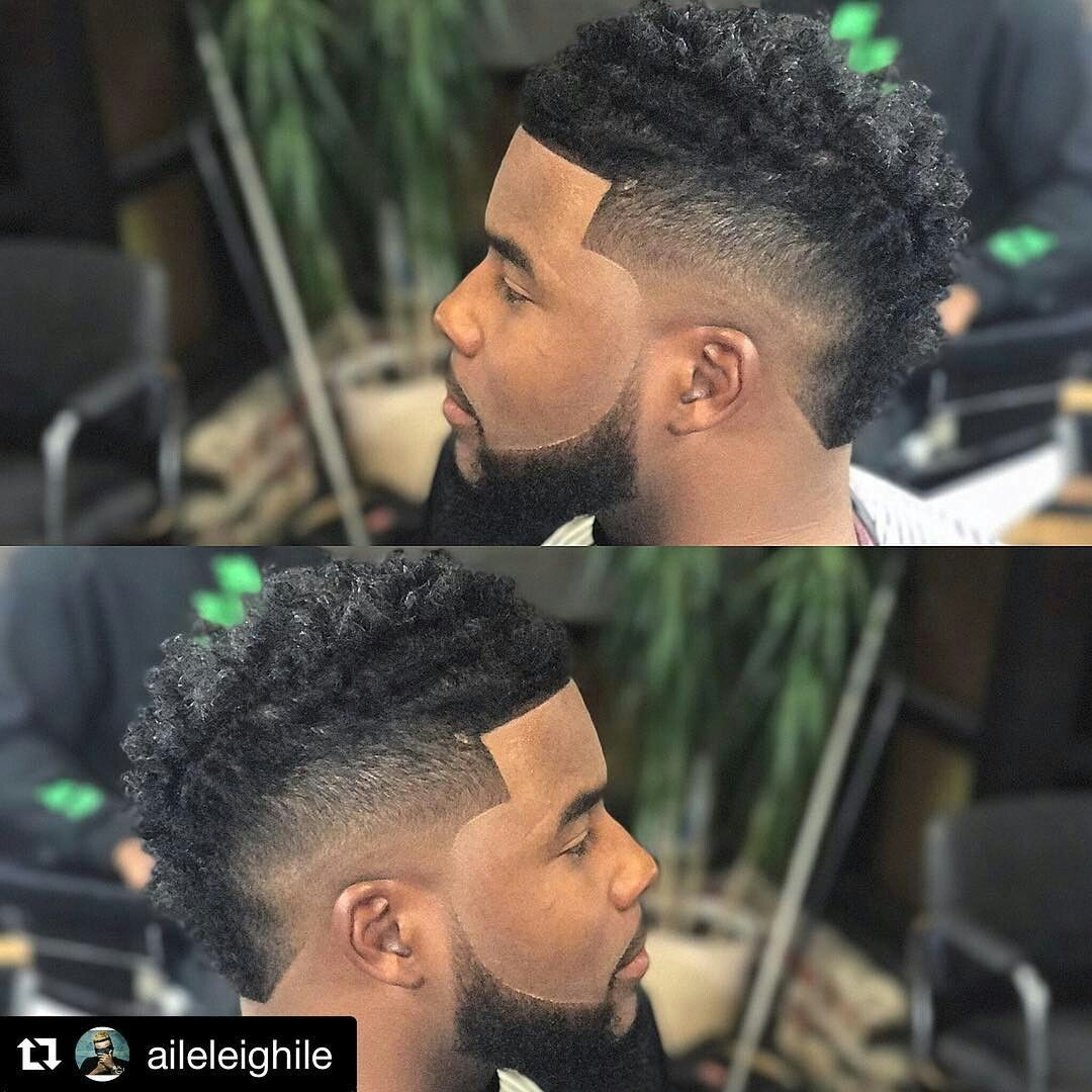 Pin by angel on barbershop pinterest haircuts hair cuts and