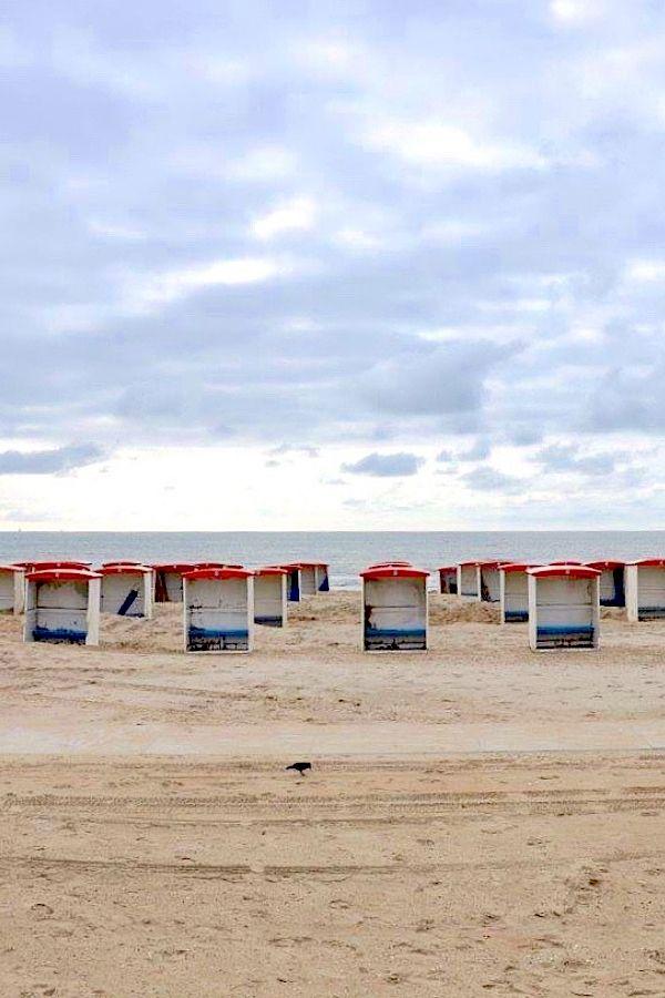 Was Gibt Es Schoneres Als Einen Urlaub In Holland Am Meer Hier Findest Du Eine Traumhafte Ferienwohnu Urlaub Holland Niederlande Urlaub Holland Strand Urlaub