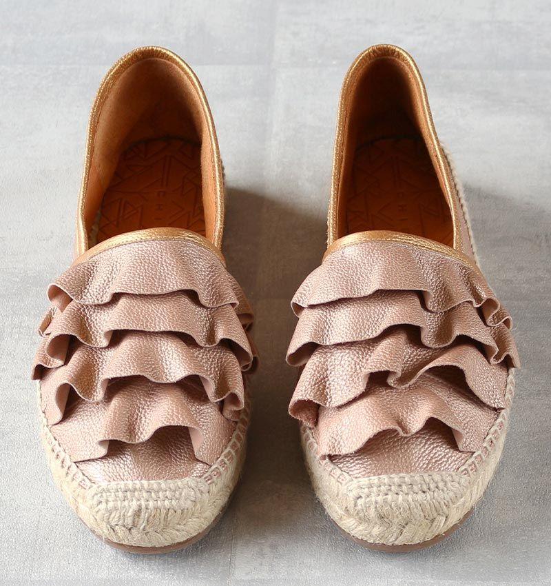 Sweet Stuff Heel - Nude, Shoes   Fashion Nova