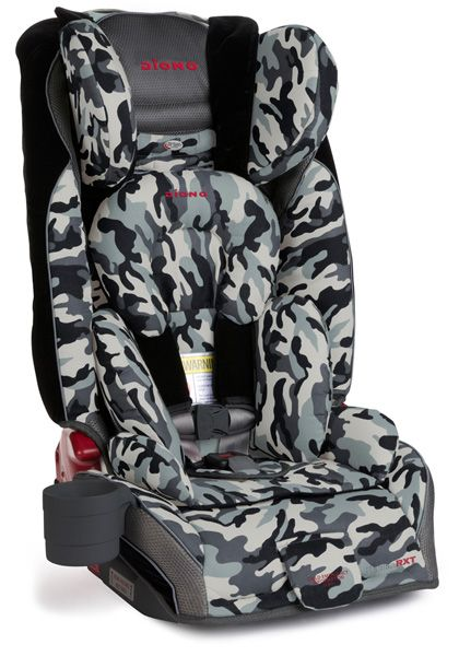 Radian Rxt For The Boys Pinterest Baby Car Seats