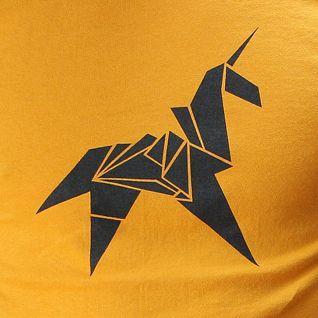 Photo of Waynes ADIP32-Forschungsblog: T-Shirt-Desiger und Designer