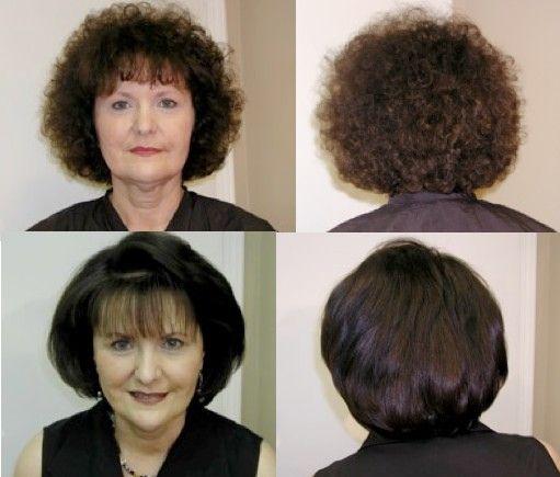 Only 125 00 Call 407 830 0554 Blowout Haircut Short Hair Haircuts Short Hair Styles