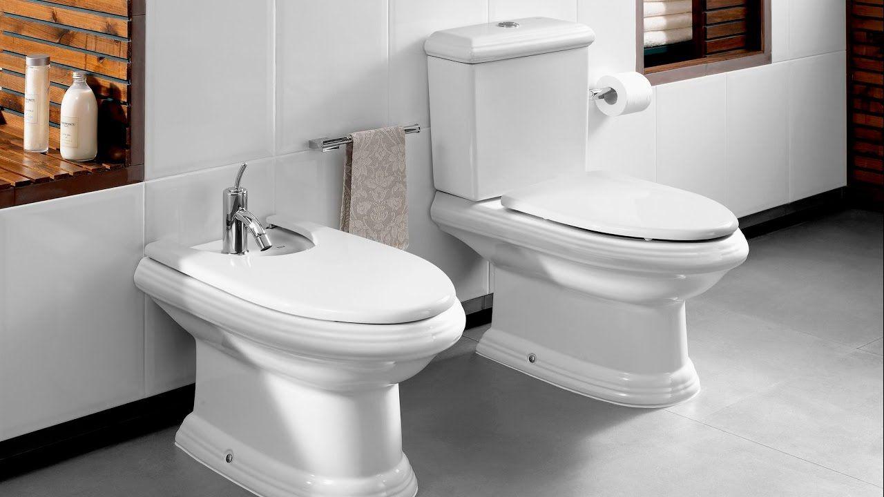 Phenomenal Bidet Toilet Bidet Toilet Attachment Bidet Toilet Brands Ibusinesslaw Wood Chair Design Ideas Ibusinesslaworg