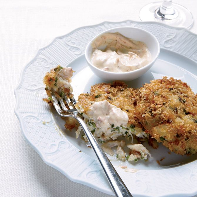 7 Best Sauces For Crab Cakes Chipotle Mayonnaise Crab Cakes Recipes
