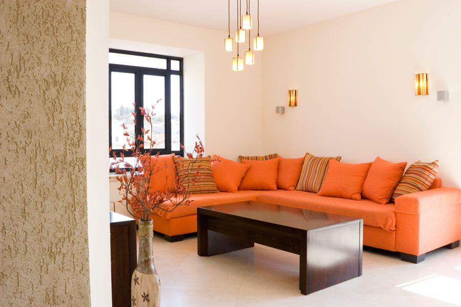 Resultado de imagen para decoracion de feng shui en el hogar