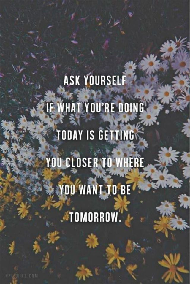 15 motivational quotes from Pinterest that will give you a ...