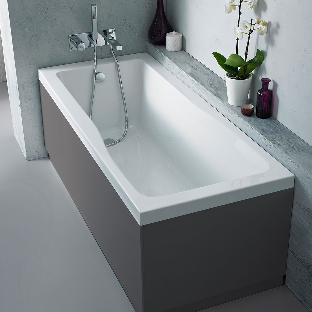 ec0c6acdca7 Choosing the right bath for your bathroom is more important than you think.  View our