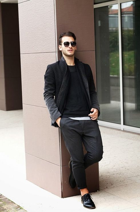bb433eee58826 Best Men's Luxury Fashion Blog and Lifestyle News | Royal Fashionist