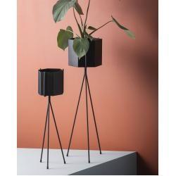 Photo of Plant Stand Blumenständer Ferm Living