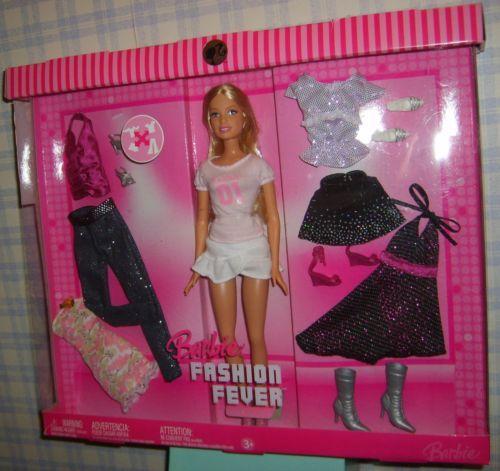 Enjoyable First Act Mg501 Ukulele Barbie Fashion Fever Barbie Download Free Architecture Designs Rallybritishbridgeorg