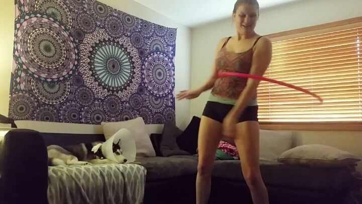 Here's a super late and sloppy #breakbattle for @liv.love.hoop! Now I'm tagging @unicornland and @crystal_grid! #girlswhohoop #hooplah #hoopspam #sacredcircle #hoopersofig #hooplove #hoopersofinstagram #hoopers  #flowarts #michiganhoopers #flow #hoop #hoopdance #iccommunity #ichoopers #littleserenityshop by katelyn_spins