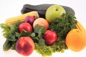 dr oz dr weil anti inflammatory diet