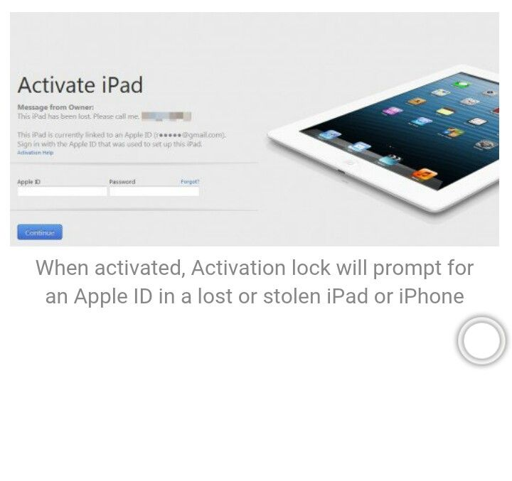 How to unlock icloud account of your iphoneipad bypass