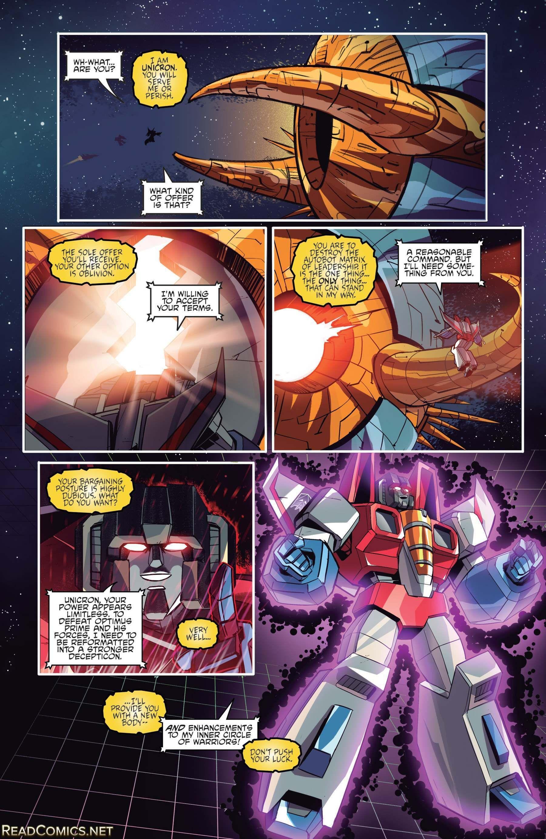 Transformers Deviations Transformers Pinterest Comic