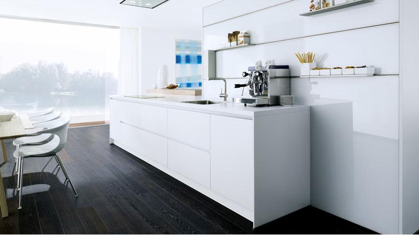Küchen Aktuell Altwarmbüchen Luxus Und Moderne Küche Dekor Mit  Schattierungen Von Weiß Sehr Gemütlich Und Macht