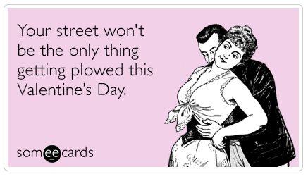 Cumable. erotic valentines day ecards shot cum