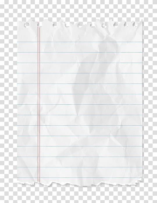 Paper Textile Rectangle Torn Transparent Background Png Clipart Ide Kertas