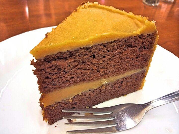 Chantilly cake zippys grinds pinterest