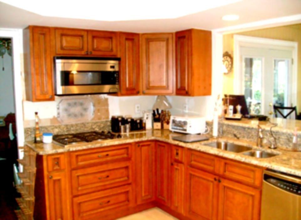 Kitchen Design Normal normal small kitchen design home | home design | pinterest