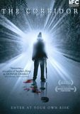 The Corridor [DVD] [English] [2010]