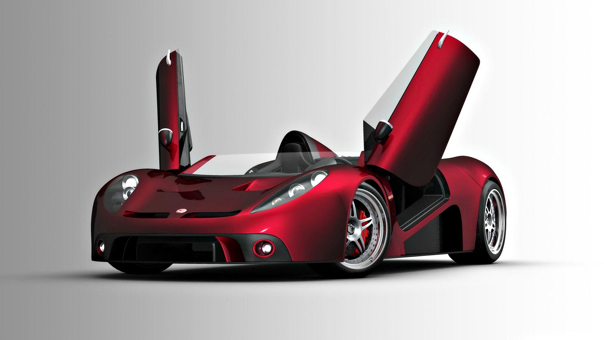 Imagenes De Fondos De Carros Como Fondos Imagenes De Autos: Imagenes+De+Carros+Chingones+Para+Fondo+De+Pantalla
