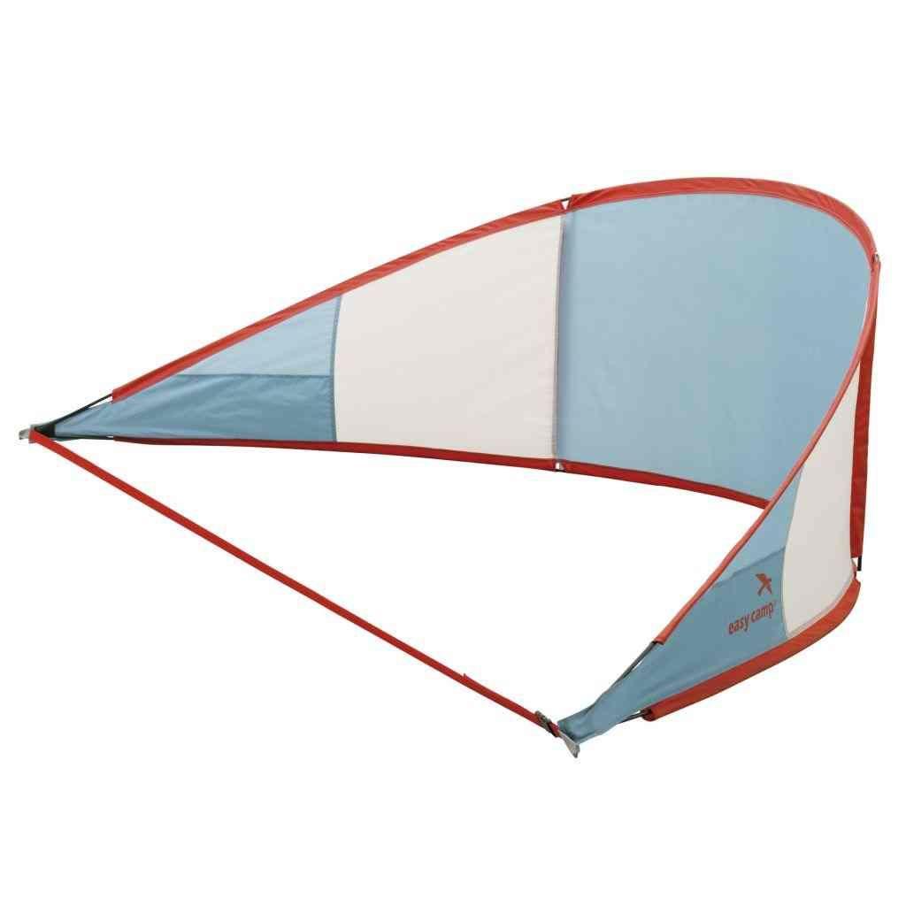 Easy Camp Windschutz Surf Ocean Windschutz, Surfen und