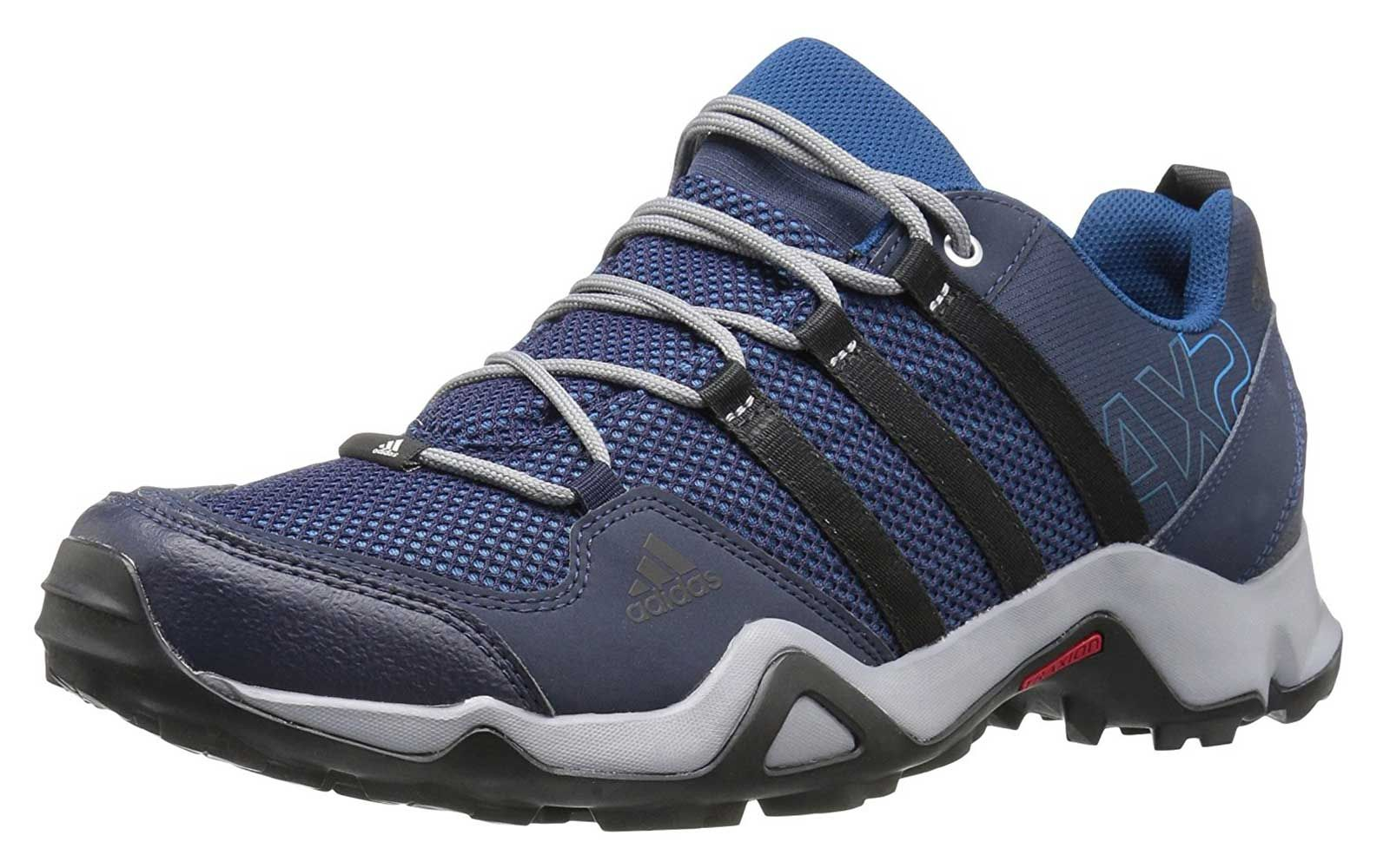 139301e9ceebb The 10 Best Hiking Shoes on Amazon | if wishes could be worn | Best ...