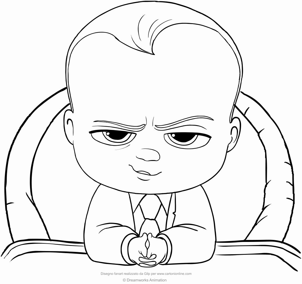 Pin On Boss Baby Ideas