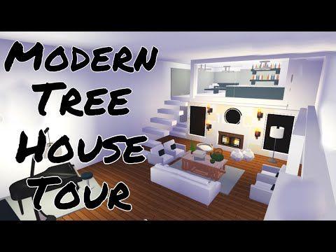 160 Adopt Me House Ideas In 2021 Cute Room Ideas Roblox Adoption