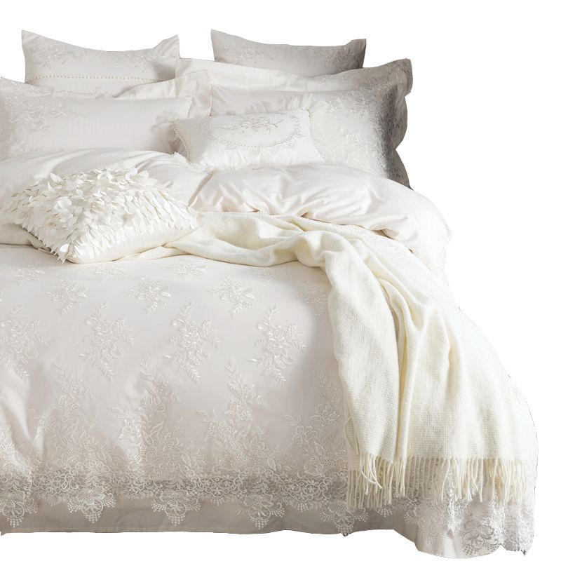 Cheap Duvet Cover Set King, Buy Quality Funda Nordica Directly From China Bed  Sheet Suppliers
