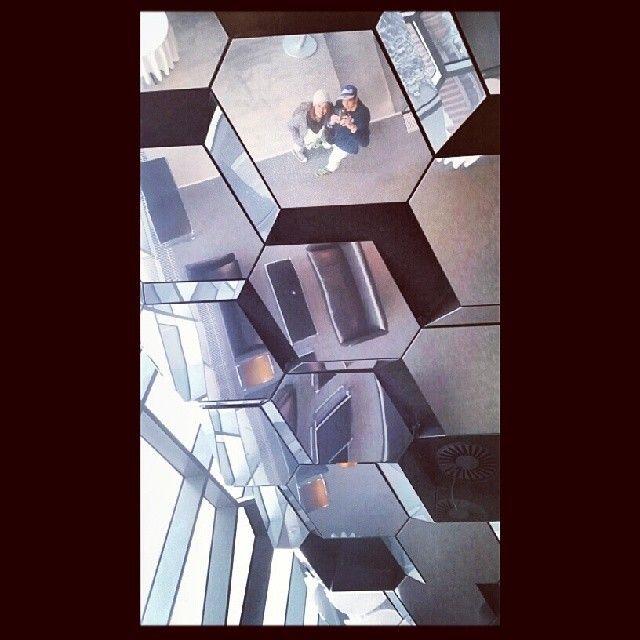 Instagram photo by @francyscoaisa via ink361.com