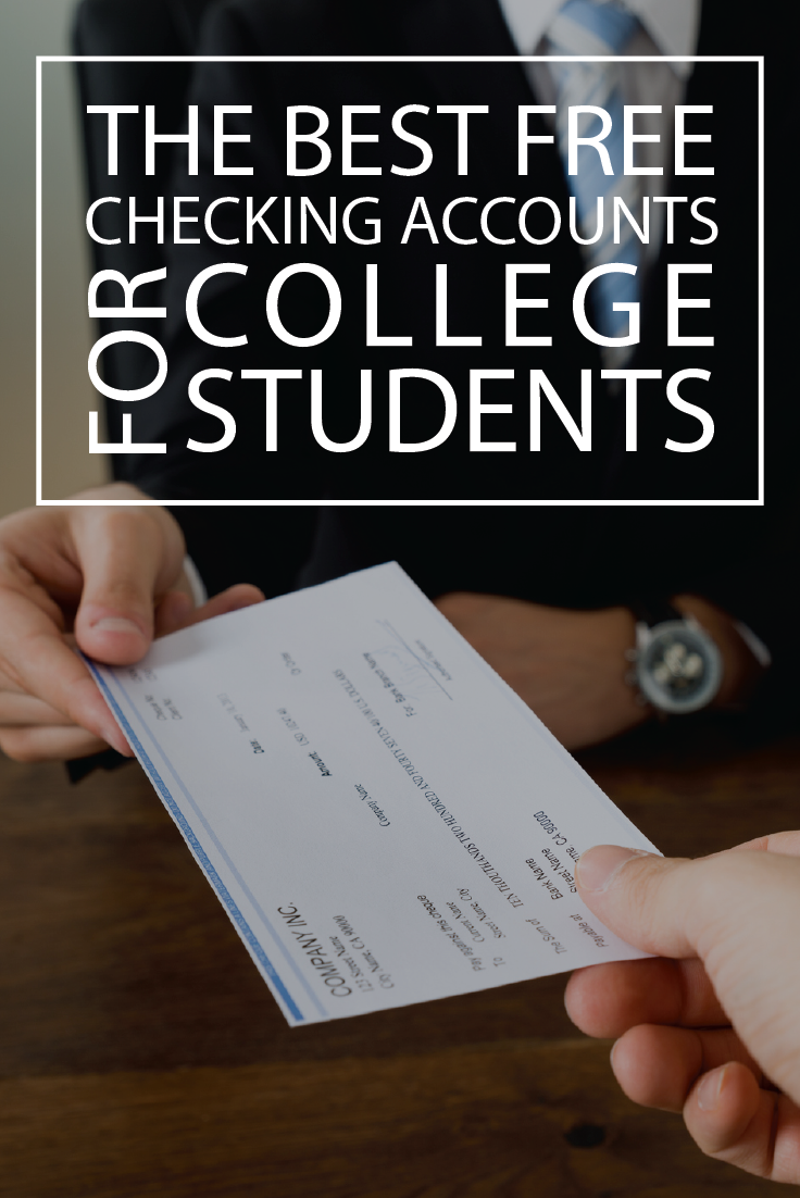 Definition Of Checking Account