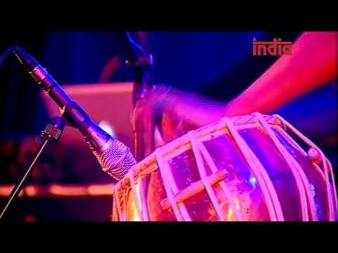 Karsh Kale and Midival Punditz, Ranjabi  | Music | Kale