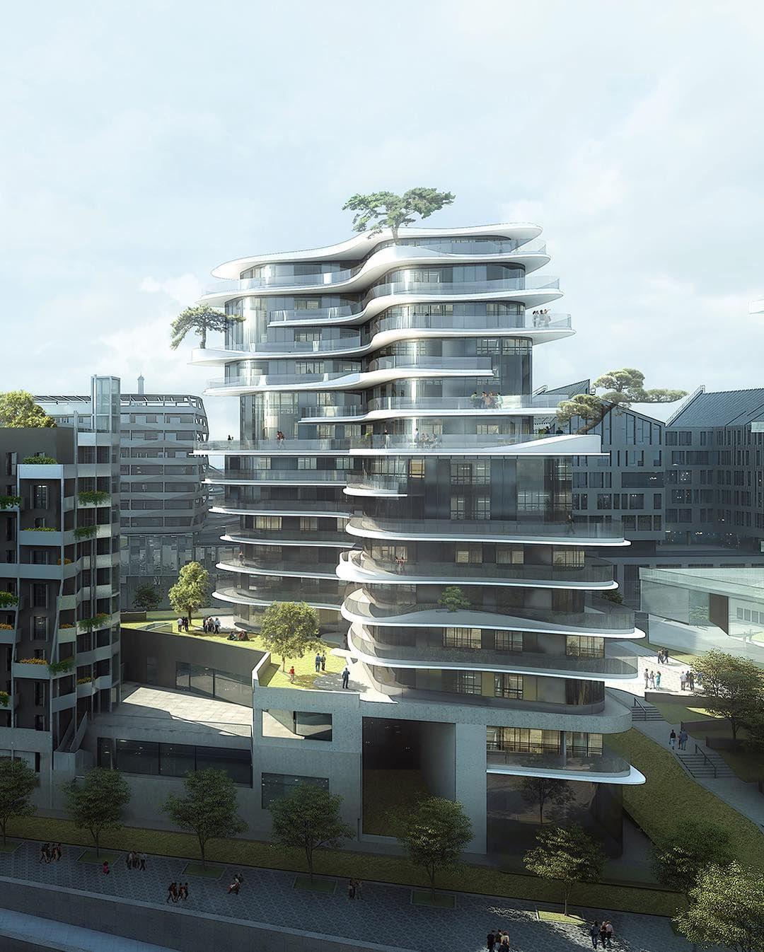 Immobilier Bien Vend Achat Location France Maison Appartement Clients Nouveaux Immeuble Agence Imm Immobilier Architecture De Façade Architecture Résidentielle