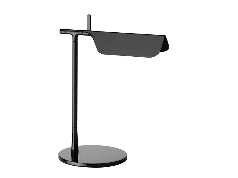 Flos Tab Table Lamp Table Lamp Floor Table Lamps Modern Table Lamp