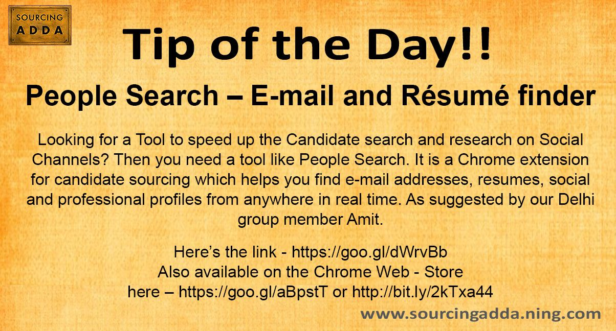 pin by sourcing adda on tip of the day