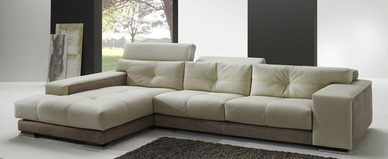Modelos De Muebles Para La Sala1 Ideas Para El Hogar