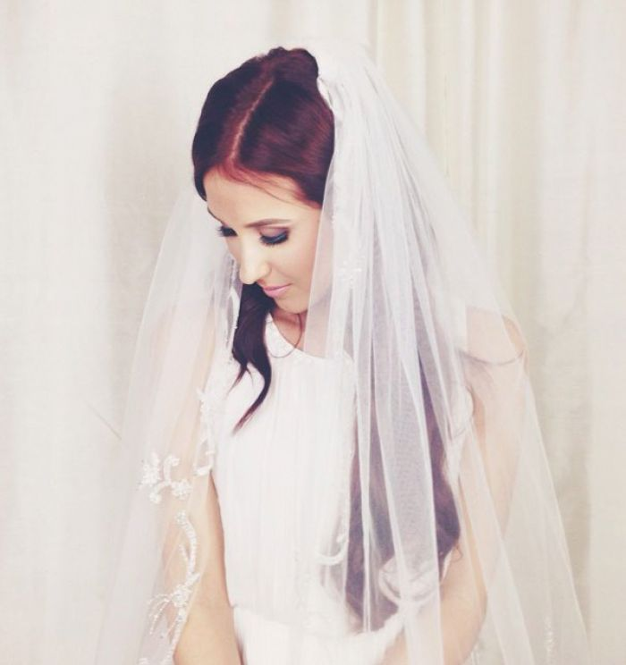 jaclyn hill wedding pictures. jaclyn hill wedding pictures n