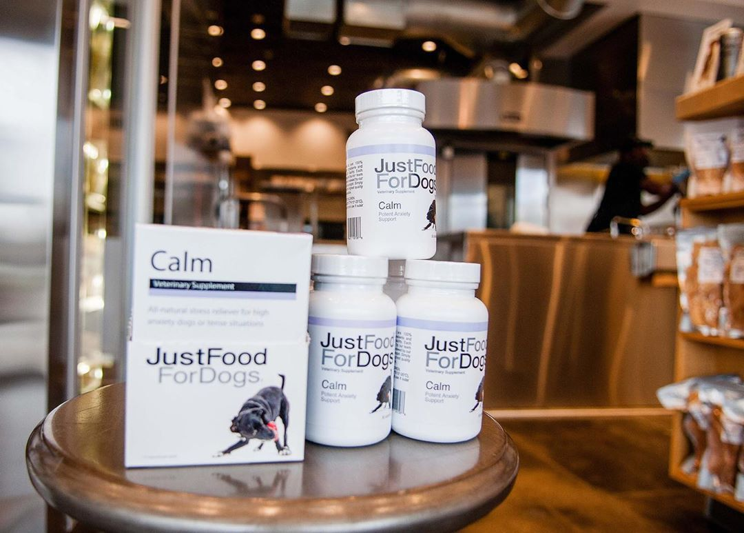 Our Calm Supplement Is A Balanced Fusion Of Valerian Root And Passion Flower That Works To Naturally Enhance And Increase T Valerian Root Calm Supplement Gaba