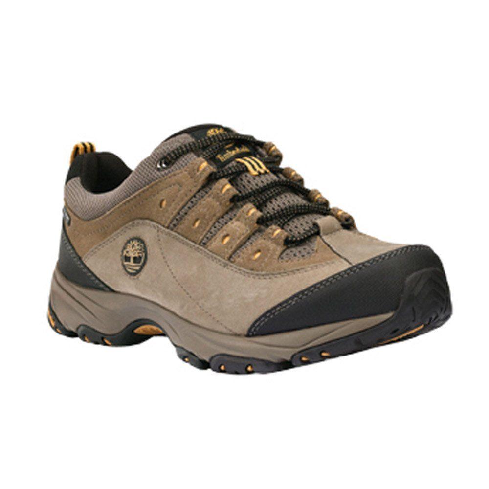 Shoes › Timberland Ossipee Goretex