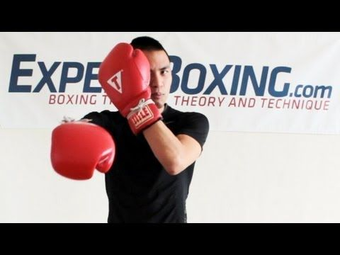 How To Slip Punches 1 Of 3 Boxing Slipping Technique Youtube Martial Arts Workout Boxing Techniques Boxing Training Workout