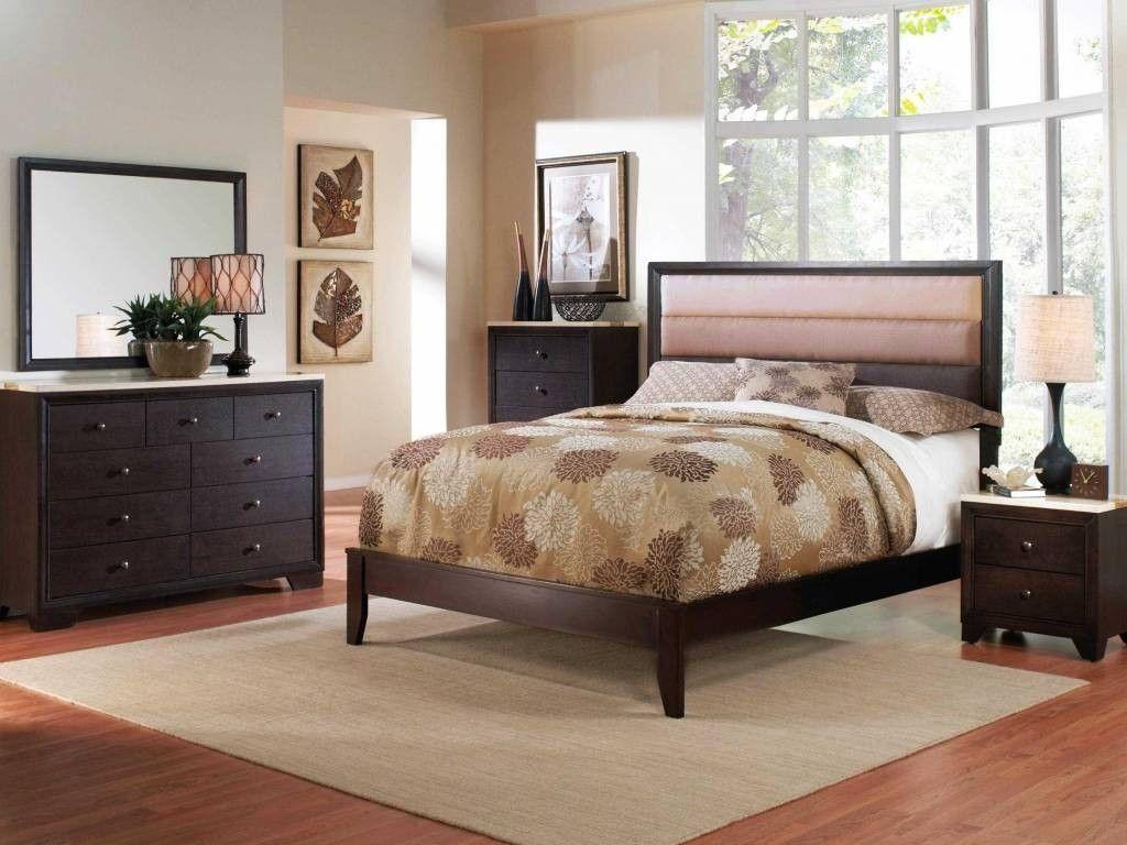 affordable bedroom sets for under amazing design bedroom