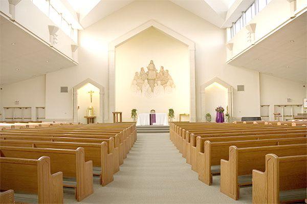 Colors Lighting Church Sanctuary Ideas Interior