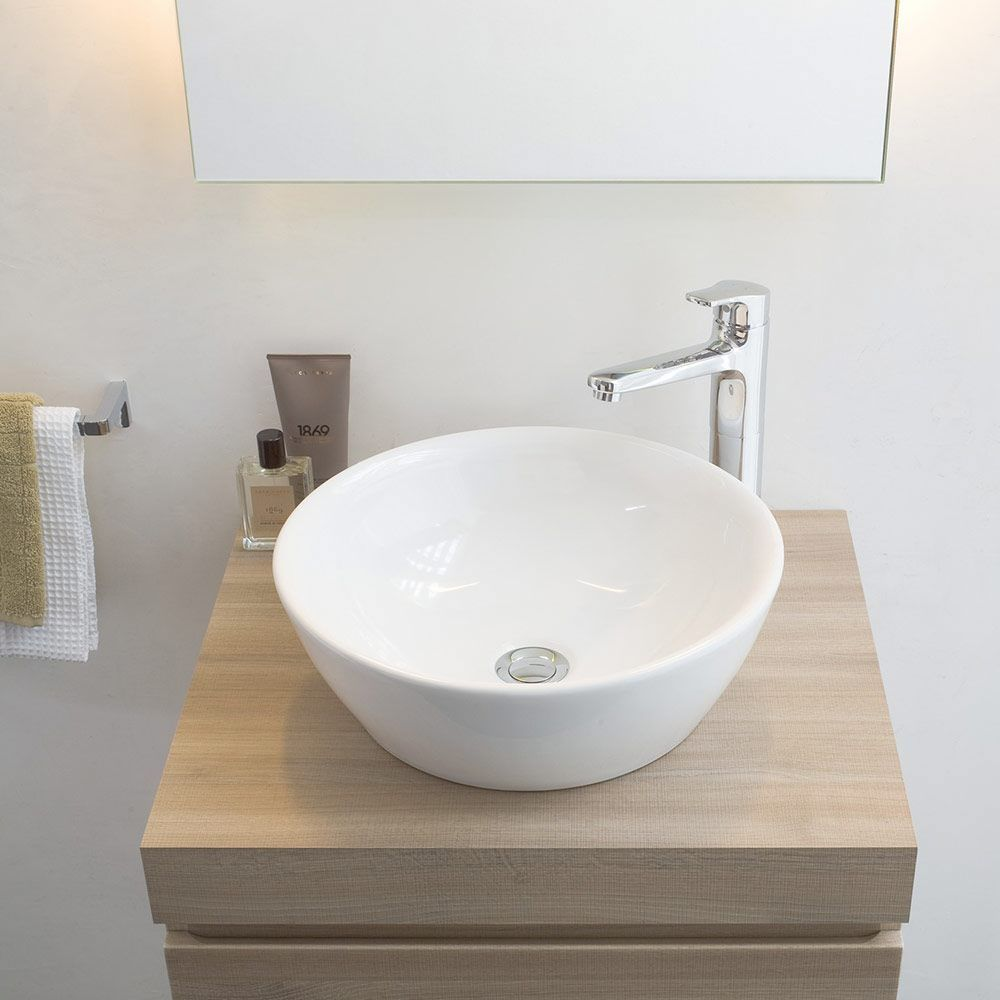 Pin Von Aaa Auf Waschbecken In 2020 Badezimmer Einrichtung Deko