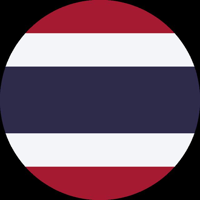Pin By Zipzipdancer On Diy 和手作 Thailand Flag Flag Thailand