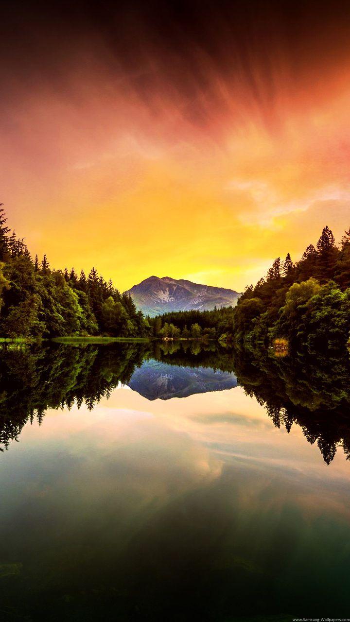 Beautiful Natural Stock 720x1280 Samsung Galaxy S4 Wallpaper HD Wallpapers