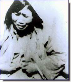 Asian women raped by Japanese soldiers WW2