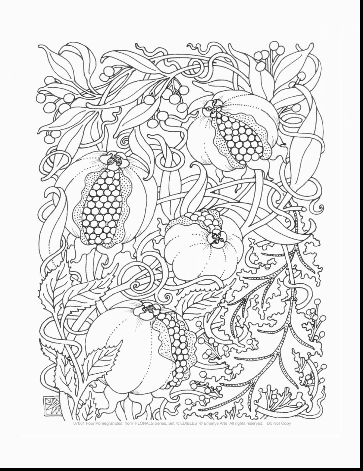 Mandala Online Coloring Pages Coloring Pages Best Coloring Animal For Adults Ly At Animal Coloring Pages Mandala Coloring Pages Coloring Books