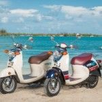 Scooter Rentals Scooter Rental Key West Scooter