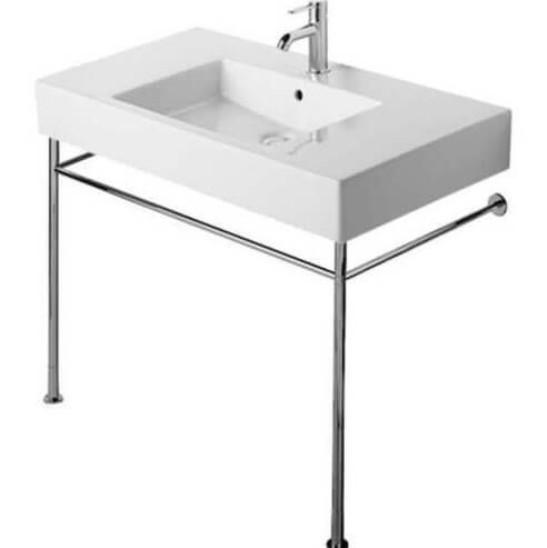 ferguson bathroom sinks duravit d03291000001 vero wall hung bathroom rh ro pinterest com ferguson plumbing bathroom sinks ferguson kohler bathroom sinks